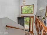 10 Brentwood Drive - Photo 8