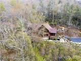 75 Hideaway Ridge - Photo 47