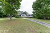 2026 Rutledge Acres Road - Photo 1