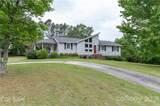 2026 Rutledge Acres Road - Photo 2