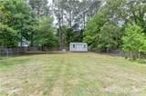 2026 Rutledge Acres Road - Photo 27