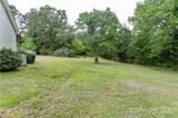 2026 Rutledge Acres Road - Photo 4