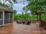 10329 Kilmory Terrace - Photo 30