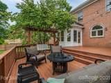 10329 Kilmory Terrace - Photo 32