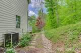 51 Sugar Hill Drive - Photo 41