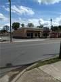 1014 Tryon Street - Photo 1