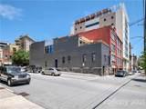 90 Patton Avenue - Photo 23