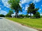 1080 Camp Road - Photo 3