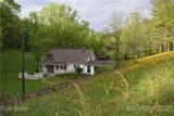 501 Sandy Branch Road - Photo 20