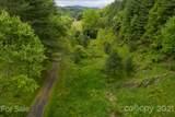 501 Sandy Branch Road - Photo 29