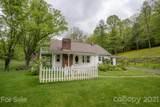 501 Sandy Branch Road - Photo 30