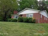 3296 Wilkesboro Boulevard - Photo 1