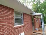 3296 Wilkesboro Boulevard - Photo 12
