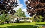 1016 Prestonwood Drive - Photo 2