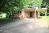 503 Woodland Drive - Photo 3