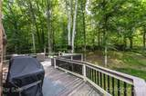 441 Wilby Drive - Photo 44