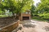 441 Wilby Drive - Photo 46