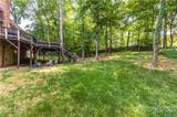 441 Wilby Drive - Photo 47