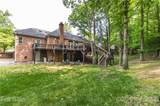 441 Wilby Drive - Photo 48