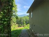 1360 Hogback Mountain Road - Photo 33