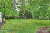 6338 Owenby Court - Photo 30