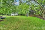 6338 Owenby Court - Photo 31