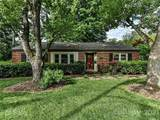 408 Webster Place - Photo 1
