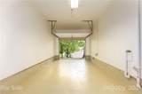 34 Dogwood Court - Photo 17