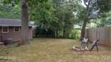 34 Dogwood Court - Photo 3