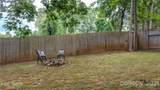 34 Dogwood Court - Photo 4