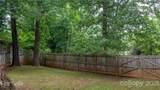 34 Dogwood Court - Photo 5