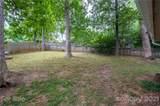 34 Dogwood Court - Photo 6