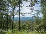 273 Serenity Ridge Trail - Photo 1