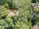 273 Serenity Ridge Trail - Photo 13