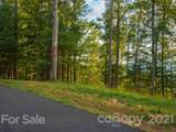 273 Serenity Ridge Trail - Photo 3