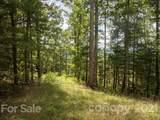 273 Serenity Ridge Trail - Photo 4