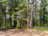 273 Serenity Ridge Trail - Photo 5