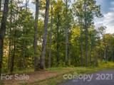 273 Serenity Ridge Trail - Photo 6