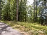 273 Serenity Ridge Trail - Photo 7