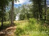 273 Serenity Ridge Trail - Photo 8