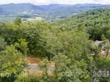 273 Serenity Ridge Trail - Photo 9