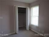109 Carpenter Lane - Photo 20