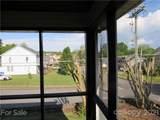 109 Carpenter Lane - Photo 23