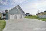 20 Willow Bend Drive - Photo 14