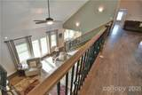 20 Willow Bend Drive - Photo 18