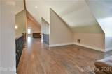 20 Willow Bend Drive - Photo 23