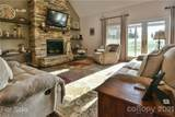 20 Willow Bend Drive - Photo 4