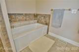 20 Willow Bend Drive - Photo 34