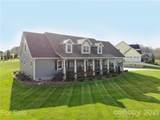 20 Willow Bend Drive - Photo 39