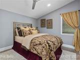 306 Mountain Page Road - Photo 14
